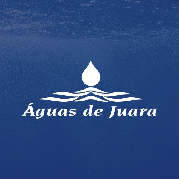 (c) Aguasdejuara.com.br